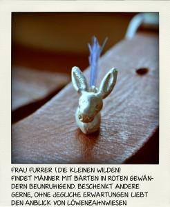 FRAU_FURRER