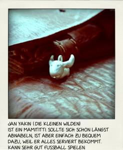 JAN_YAKIN