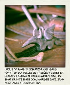 LuciusdeAngelo
