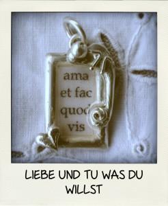 AMA_ET