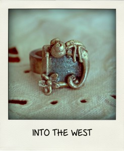 INT_THE_WEST