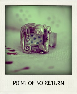 POINT_OF_NO_RETURN