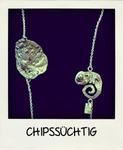 chipssuechtig