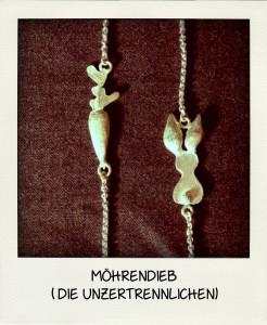 moehrendieb